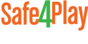 Safe4Play Logo