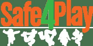 Safe4Play Logo