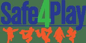 Safe4Play